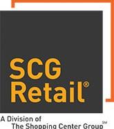 SCG Retail