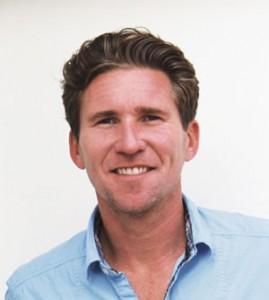 Scott-Shatford