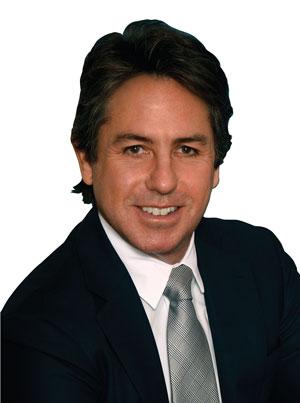 Tony Fromer