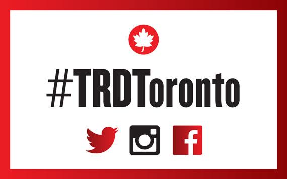 Toronto-Hashtag-(1)