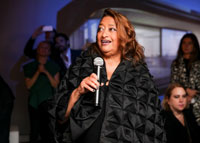 Zaha-Hadid-feature
