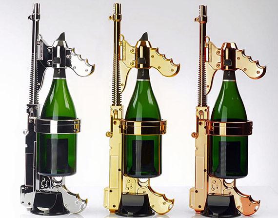 champagne-gun-featured