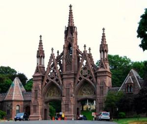 greenwwood-cemetery