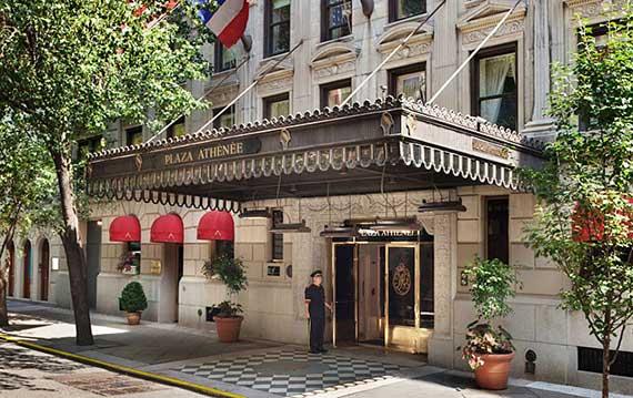 hotel-plaza-athenee
