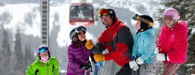 jackson-hole-skiing