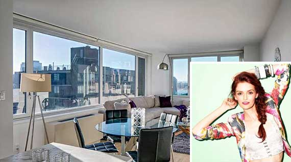 lydia-hearst-apartment