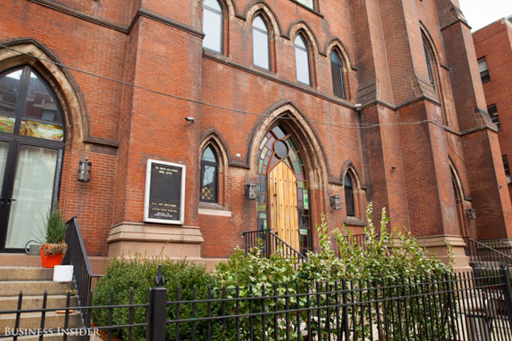 originally-from-canada-agrawal-now-calls-the-hip-brooklyn-neighborhood-of-williamsburg-home-the-spot-a-converted-church-just-off-the-bedford-l-stop-the-sign-out-front-still-reads-all-are-welcome