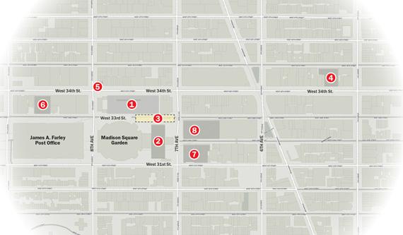 penn-plaza-map