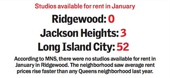 ridgewood-zero
