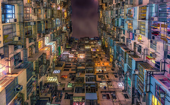 there-are-a-number-of-housing-developments-like-this-one-in-quarry-bay-hong-kong