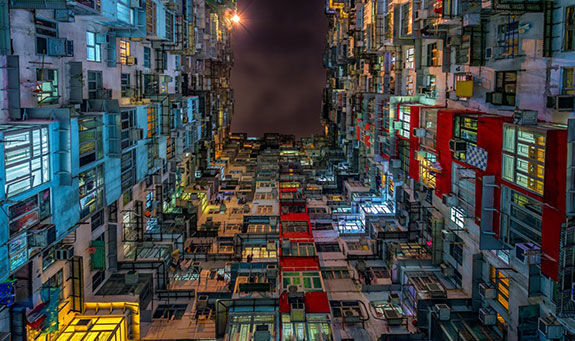 this-shot-of-the-fok-cheong-building-in-quarry-bay-won-yeung-two-separate-photography-awards