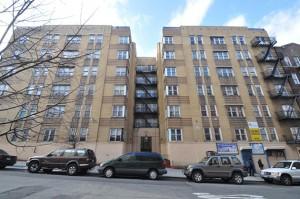 176 East 76th Street