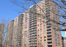 400-Central-Park-West2