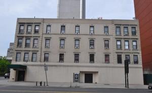 565 West 23rd Street
