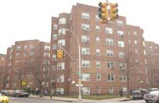73-12 35th Avenue in Jackson Heights