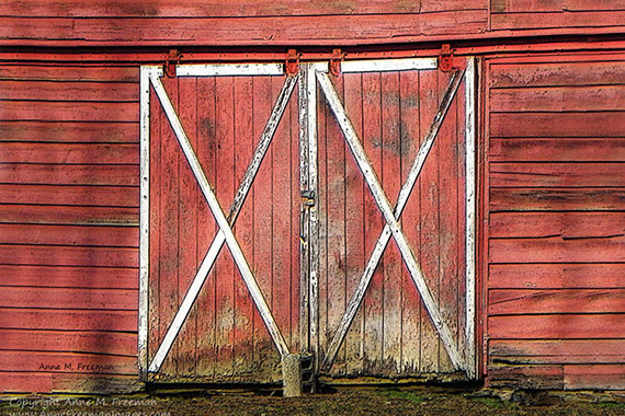 Barn-doors-TRD