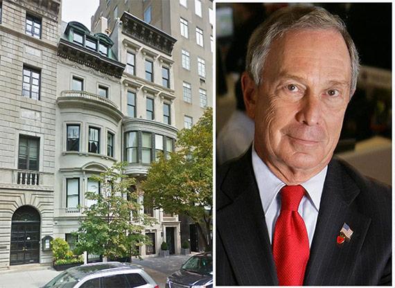 Bloomberg-House