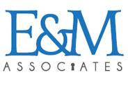 E&M Associates