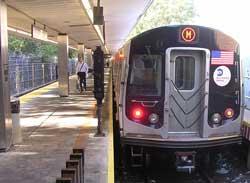M-train1