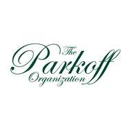 Parkoff Organization