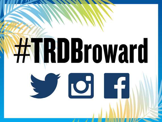 TRDBroward