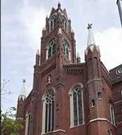 bronx-church4