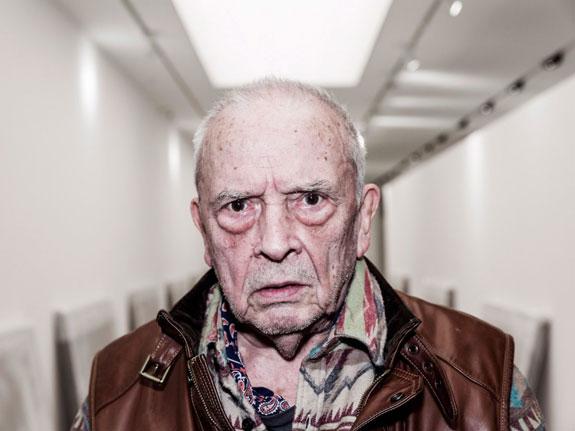 david-bailey-is-one-of-the-worlds-most-famous-and-renowned-photographers-he-is-famous-for-fashion-and-portrait-photos-and-hails-from-the-east-end-of-london