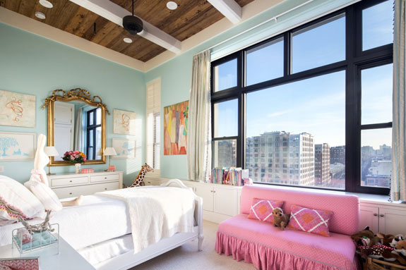 heres-one-of-the-bedrooms-the-huge-windows-allow-in-plenty-of-light