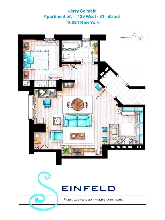jerry_seinfeld_apartment_floorplan_by_nikneuk-d5h2sse