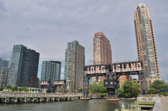 Sleep Inn New York Long Island