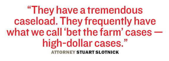 stuart-slotnick-quote