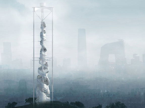the-air-stalagmite-is-a-pollution-solution-its-designed-as-a-high-rise-filter-with-a-gigantic-vacuum-at-the-bottom-sucking-polluted-air-in-and-cleaning-it-in-a-series-of-filters-throughout