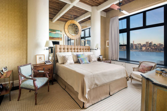 the-master-bedroom-is-done-up-in-neutral-tones--a-soothing-place-to-rest-your-head-after-an-intense-day-on-the-field