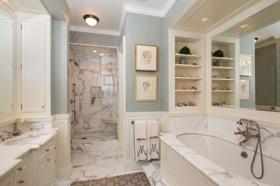 the-unit-one-of-the-most-expensive-listings-in-hoboken-has-three-bathrooms