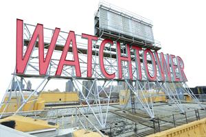 watchtower-sign