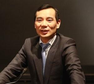 wu-xiaohui (1)