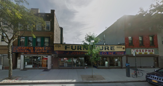 1056-manhattan-avenue-gmaps-777x410