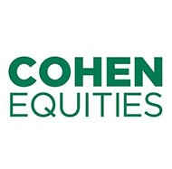 Cohen Equities