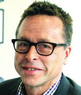 David Von Spreckelsen