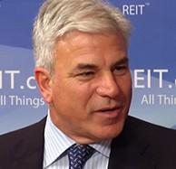 Michael Fascitelli