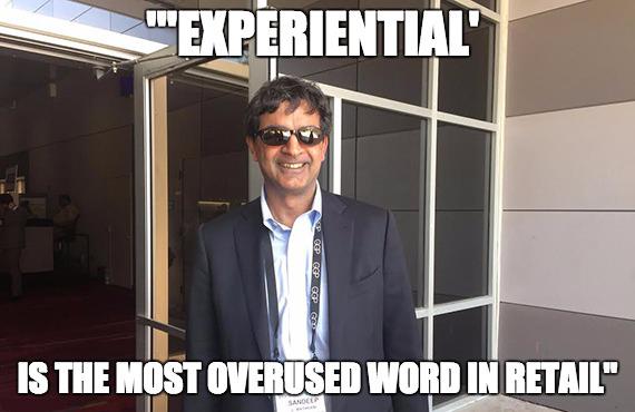 Sandeep Mathrani meme