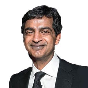 Sandeep-Mathrani
