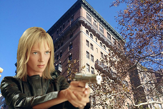 Uma-Thurman-Apartment-TRD