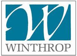 Winthrop Realty Trust