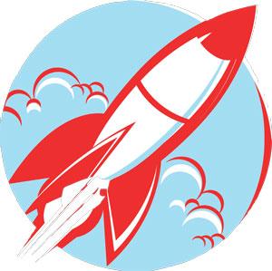 apollo-rocketship