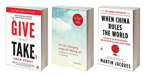 books-may