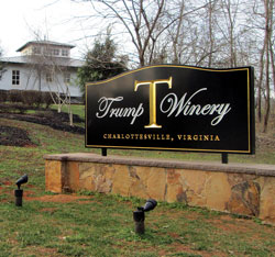 donald-trumps-winery