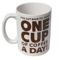 jacqueline-urgo-coffee-cup