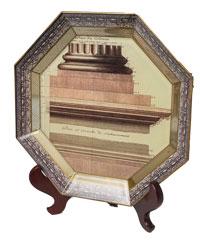 jacqueline-urgo-design-plates