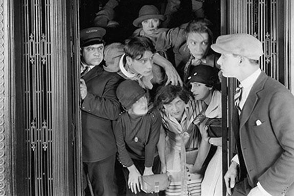 lido-elevator-etiquette